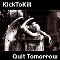 Kick To Kill