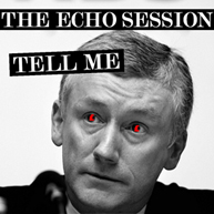 The Echo Session